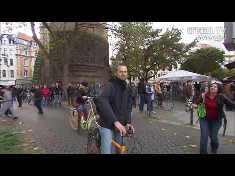 Krawalle in Köln: Hooligans und Neonazis gegen Salafisten