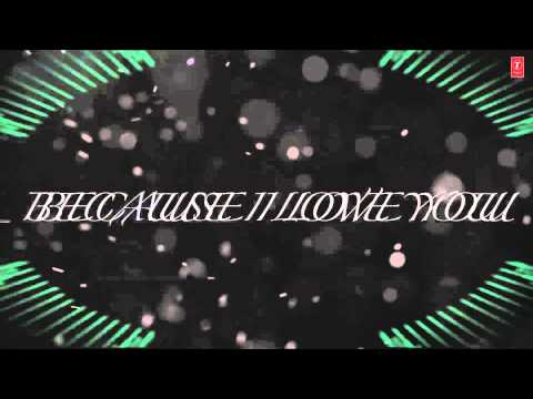 Jai Ho Song: Love You Till The End (House Mix) with Lyrics |...