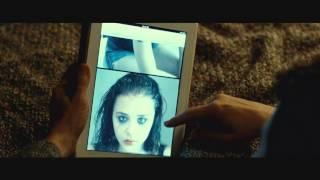 Sils Maria Trailer Ufficiale