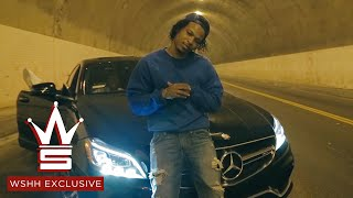 "G Perico ""Shit Don't Stop"" (WSHH Exclusive - Official Music Video)"