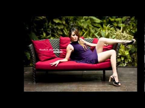 Dil Janiya - Bol (2011) *HD* - Hadiqa Kiani Full Song