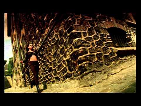 Смотреть клип Борис Моисеев и Нильда Фернандес - День и ночь