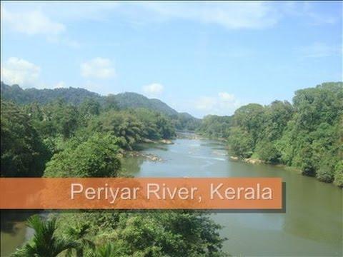 Kochi to Munnar, Kerala