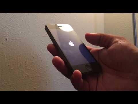 Como instalar iOS 10 Gratis y sin Computadora(Rapido)