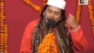 Nobi Mor Poroshmoni   Bangla Gazal - Shorif uddin : http://goo.gl/xXH18H