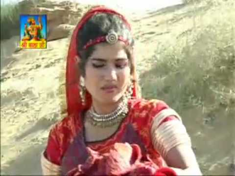 Bego Tor Oont Gado.mp4 ( Rajasthani Song ) video