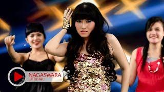 download lagu Duo Anggrek - Sir Gobang Gosir gratis