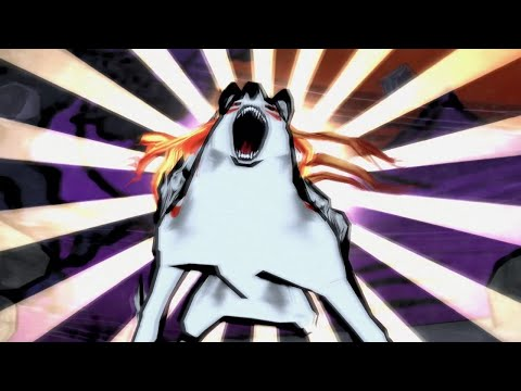 Okami HD PS4 / Xbox One / PC - Reveal Trailer