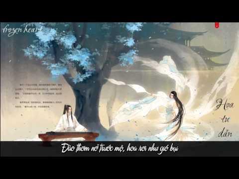 [Vietsub] Tuyển Tập Nhạc Hoa Buồn Nhất (Phần 1) | nhạc phim trung quốc hay