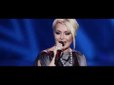 Катя Лель - Пусть Говорят песню скачать на Песенку