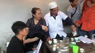 Phim Hài Tết 2019 (3)