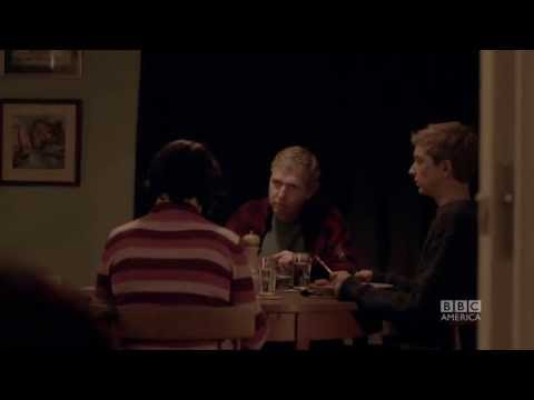 IN THE FLESH Teaser: Kieren - 3-Night Zombie Event June 6 BBC AMERICA