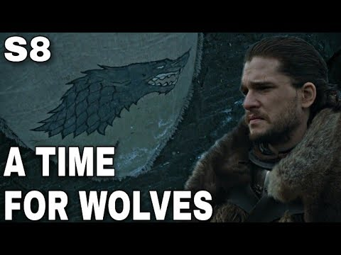 Game Of Thrones End Game Theories Game Of Thrones Season