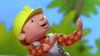 Bob The Builder - Spud The Spanner | Bob The Builder Season 2 | Cartoons for Kids | Kids TV Shows