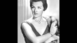 Watch Jo Stafford On London Bridge video
