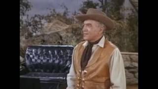 Bonanza - Denver McKee, Full Length Episode, Classic Western TV series