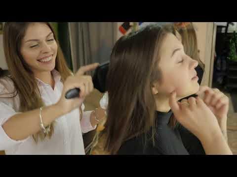Восстановление волос - озоновой косметикой - Ozonbox. Отзывы