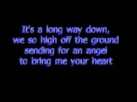 Forever- Chris Brown (Lyrics)