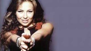 Thalia-ten paciencia