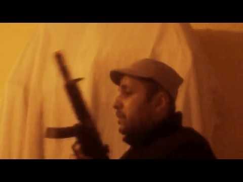 ***ZOMBIE***{DAWN OF THE DEAD}George  A Romero/ Dario Argento -de LAFTER TARLEF
