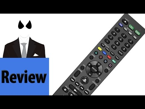 PS4 PDP Universal Media Remote - Unboxing. Setup & Review