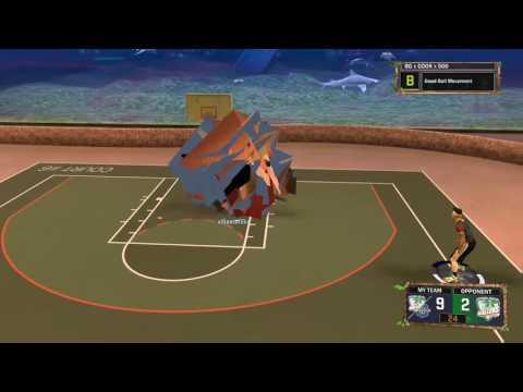 BLACK BOX & TAZ/BLACK FACE GLITCH TUTORIAL! | NBA 2K17 GLITCHY PLAYER | PS4 & XBOX !!! INSANE GLITCH