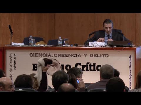 15-2-14 Juan Ignacio Blanco: