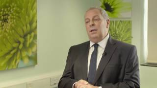 NHS Hampshire Hospitals benefits from Annodata's Managed Print solution