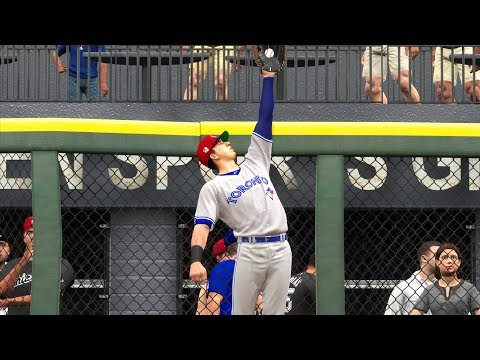 I Never Saw This Coming! MLB The Show 19 Road To The Show #134