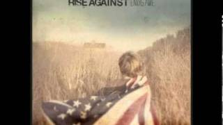 Watch Rise Against Broken Mirrors video