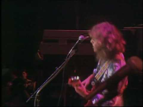 Peter Frampton - Show Me The Way