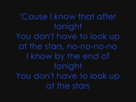 Justin Nozuka Song Lyrics | MetroLyrics