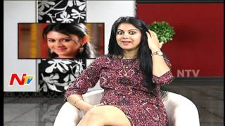 kamna-jethmalani-exclusive-interview-chandrika-ntv