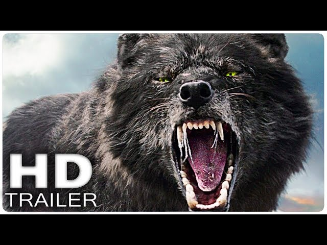8 BEST MOVIE TRAILERS 2017 (July) thumbnail