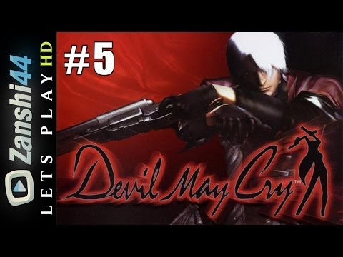 (PS2) Let's Play Devil May Cry ► Mission #4 : Chevalier Noir(PS2) Let's Play Devil May Cry ► Mission #19 : Entrée dans le monde corrompu(PS2) Let's Play Devil May Cry ► Mission #6 : Les Eaux Maléfiques(PS2) Let's Play Devil May Cry ► Mission #15 : La roue du destin(PS2) Let's Play Devil May Cry ► Mission #17 : Souvenir séparé(PS2) Let's Play Devil May Cry ► Mission #5 : L'Âme Guide