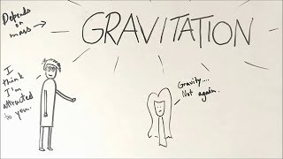 Gravitation - ep01 - BKP | CBSE CLASS 9 physics chapter 10 full explanation in hindi and numericals