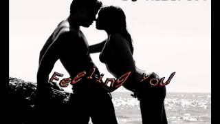 Dj Robert.T - Feeling You ( Official Track )