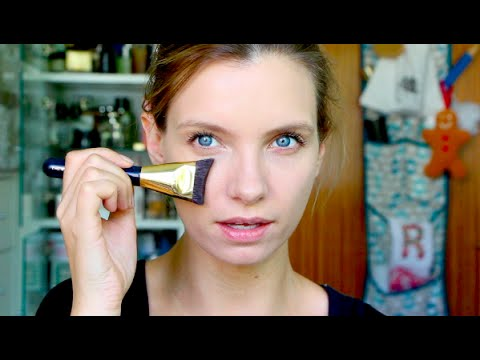 Beauty Reviews: Undereye Concealer and Perfectionist Foundation