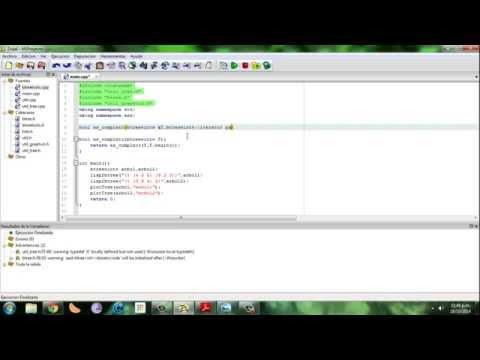 arboles binarios - es_completo c++