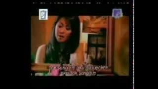 download lagu Saykoji - Cintaku Takkan Berubah gratis