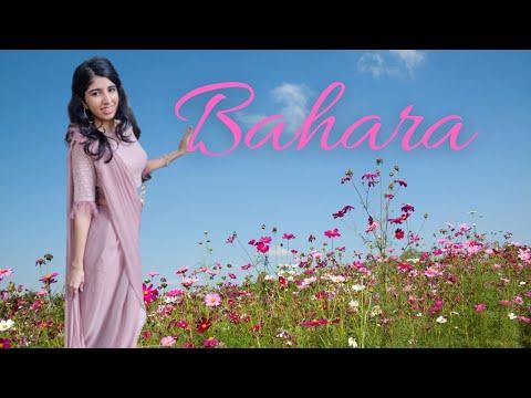 Bahara   I Hate Luv Stories   Sonam Kapoor   Imran Khan   Dancing Diaries Choreography
