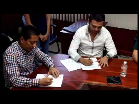 Educación a reclusos en Chiapas, una prioridad: SSyPC