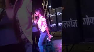 New Bhojpuri video 2017-18