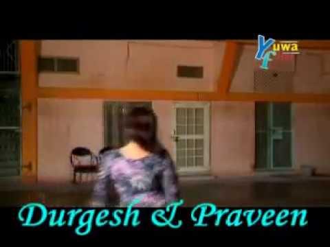 Bhojpuri Video Songs Pk.flv video
