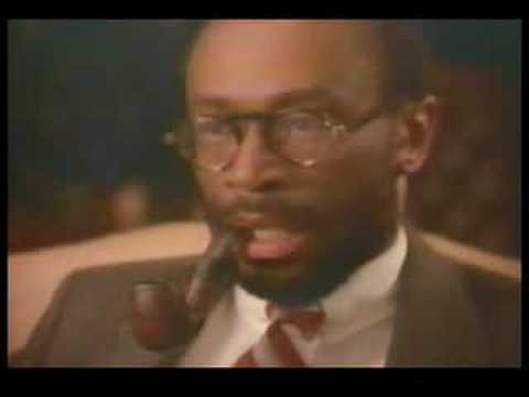 Bobby Mcferrin - Don't Worry Be Happy video