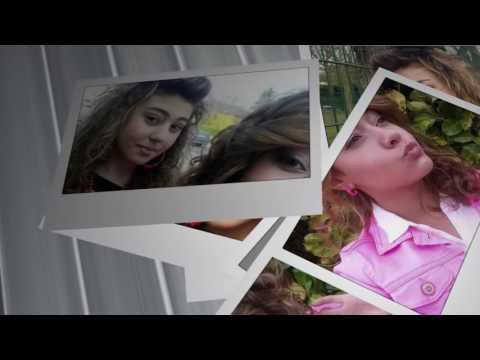 Elena Correia SELFIE vídeoclip Oficial Full HD 180p