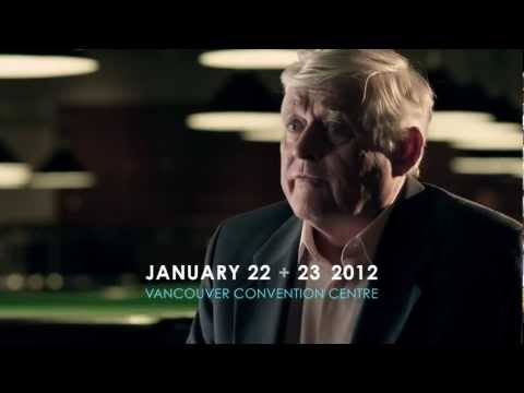 Vancouver Resource Investment Conference - 2012