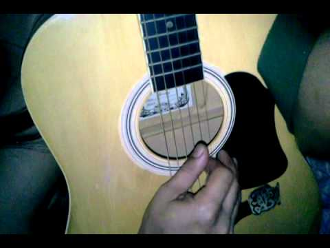 Kesedihanku-cover song by addieyuna