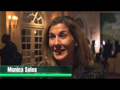 BNP Paribas Showdown 2015 Press Conference