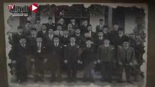 تعرف على ملحمة 1919 لأهالي «المنيا» في عيدها القومي
